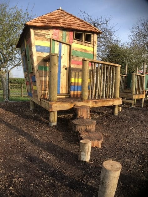 IMG 3240 e1555084503140 - Bespoke Tree Houses for Families