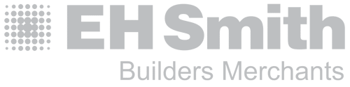 EHSmith-logo