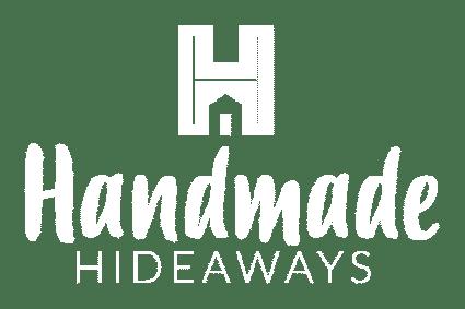 Handmade Hideaways