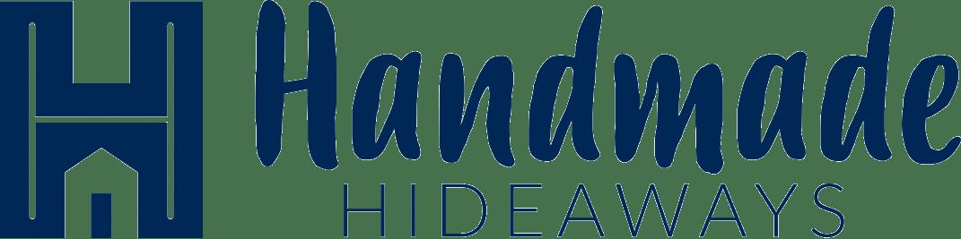 HH Top Logo Blue - Bespoke Garden Building
